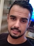 Ramzi, 26 лет, صفاقس