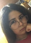 Sonya, 18, Volokolamsk