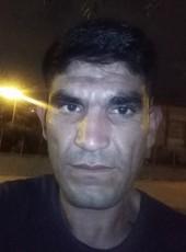 Ahmet, 30, Turkey, Adana