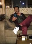 Baykal, 28  , Erbil