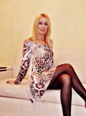 Olga, 35, Russia, Novyy Urengoy