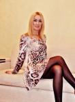 Olga, 34, Novyy Urengoy