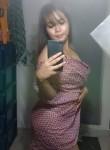 Ruth Kelly, 24  , Kuching