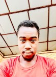 Rolandbee, 29, Gbawe