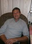 Dmitriy, 52  , Murmansk
