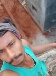 Raja dev, 21  , Rajahmundry