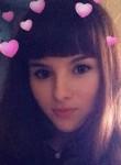 Milena, 21, Temirtau