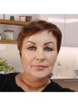 Svetlana, 52  , Holon