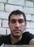 Zhenya, 33  , Novaya Balakhna