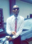 Kren, 18, Port Harcourt
