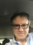 Francesco, 62  , Bologna