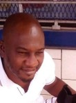 Reminkoue@gmai, 45  , Douala