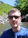 Adnan, 32  , Zavidovici