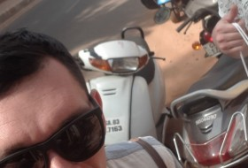 Vyacheslav, 34 - Just Me