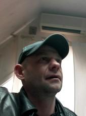 Vladimir, 36, Україна, Київ
