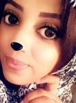 cool girl, 33  , Nouakchott