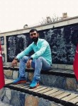 Talyan, 27  , Malazgirt