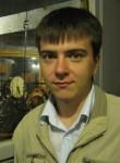 Andrey, 29, Lviv