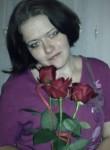 Yana, 30, Rivne