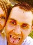 Jacki, 27  , Olivet