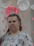 Olga, 40  , Belogorsk (Amur)