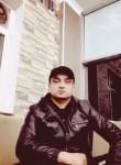 Sabig, 35  , Sharur City