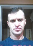 Sergey, 41  , Novokubansk