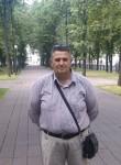 Serzh, 47, Vitebsk