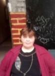 Elena, 49, Khabarovsk