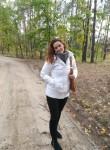 Lana , 45  , Kiev