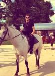 Aleksey, 24  , Rublevo