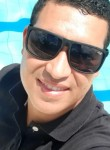 Rubens Costa Mac, 25  , Sao Bernardo do Campo