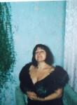 Nina, 70  , Chornomorskoe