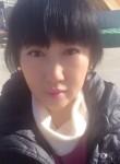 XiaoQing, 28  , Qinhuangdao