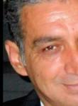 Ademir, 55  , Venancio Aires