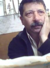 kenan, 65, Turkey, Istanbul