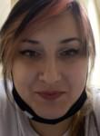 Meri , 25, Lipetsk