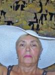 liya, 73  , Philadelphia