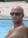 franco, 40 лет, Belluno