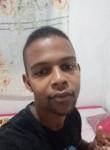 Junior, 26  , Urucuca