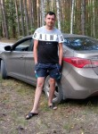Konstantin, 34  , Bryansk
