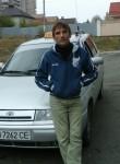 Andrey, 43  , Novopskov