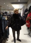 Elena, 46  , Ust-Kut