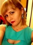 Viktoriya, 30  , Krasnodar