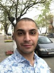 Alik, 31, Samara