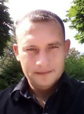Сергій, 34, Ukraine, Ladyzhyn