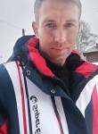 Aleksey, 32  , Osa (Perm)