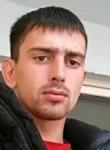 денис, 29 лет, Челябинск