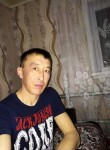 Аслан, 37 лет, Астрахань