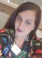 Katerina, 32, Russia, Velikiy Novgorod